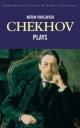 Plays of A.Chekhov. Пьесы